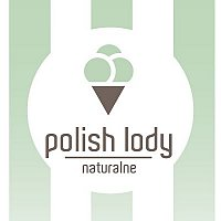 Polish Lody - HR management system