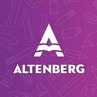 Altenberg - Web development