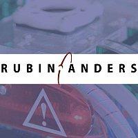 Rubin Anders - Data Analysis