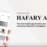 Harafy