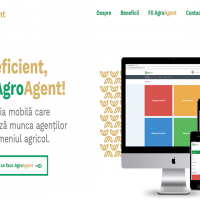 AgroAgent