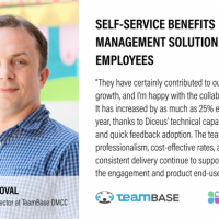 Self-service Benefits Management Solution for Employees