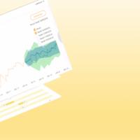 Financial Forecast Platform