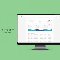 Pivot Sports | Big Data Analytics