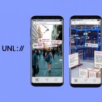 UNL | Internet of Places