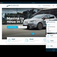 Samba Networks | Smart mobile ads