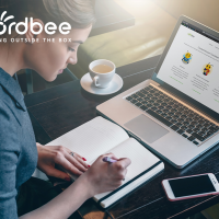 Software Development Partnership with WordBee – a leading Translation Management System