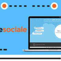 Preuvesociale (Social Proof Tool)