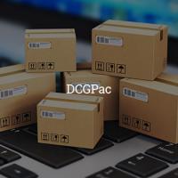 DCGPAC