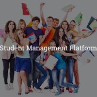 Student Management Platform