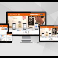 Mobile App Development for DoctorPal Medical