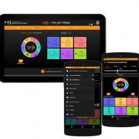 Mobile App Development for Urja