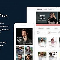 Tabita Outlet Case Study