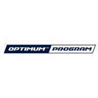 AI MAINTENANCE SOLUTION FOR Optimum Program