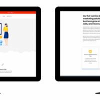 SleekMarketing Web Development
