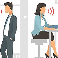 VOICE MESSAGING SOLUTION FOR COMMUNICATION
