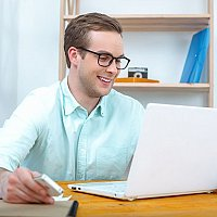 E-SIGNATURE SOLUTION FOR SMOOTHER BUSINESS PROCESSES