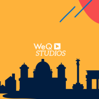 WeQ Studios