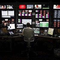 Digital Media Asset Management
