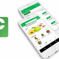 Farmerprice | Online Marketplace App for Farmers
