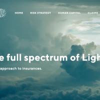 Light Insurance