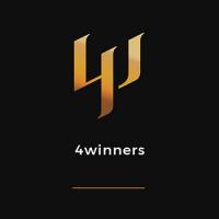 4winners