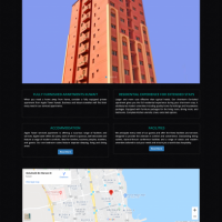 website designed for apple tower Kuwait