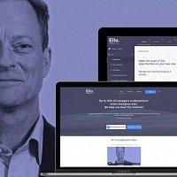 Norwegian start-up 100 Days disrupts leadership development field with digital best practice toolset from DCSL Software