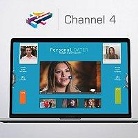 Channel 4 | Web