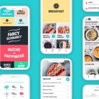 Mucho App