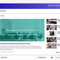 Twine, a SaaS web app