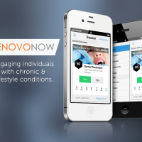 Denovo Wellness: Health and Lifestyle Management App