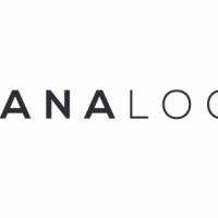 Dianaloon E commerce Website