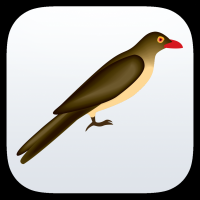 Afrivat Catalogue app development