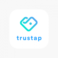 Trustap