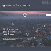 Silo35
