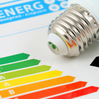 Building the Government's Simple Energy Advice Service