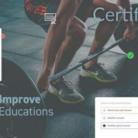 Improve Educations