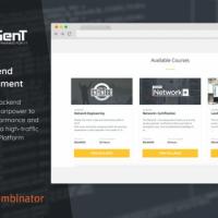 Nexgent - YC Startup