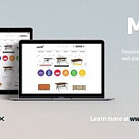 MOD: Helping an E-commerce startup come to life on time and budget