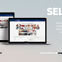 Sellin: Driving sales to empower small local businesses