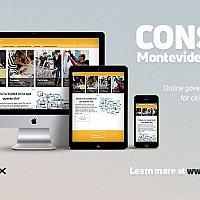 CONSUL: Helping local government increase transparency and citizen participation