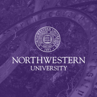 Giving Northwestern a seamless, transparent platform for research management