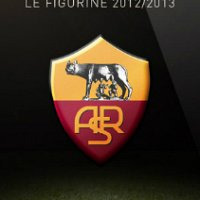 "Mobile app for football club ""Roma"""
