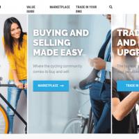 Mobile App Development for BicycleBlueBook