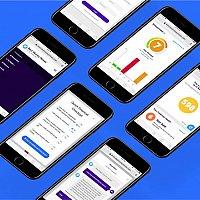 Best Money Moves' Award-Winning Financial Wellness App