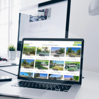 Complete Digital Marketing Solution System