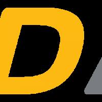 RapidAir System Designer