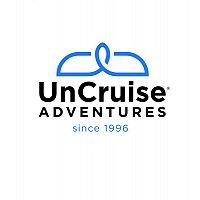 UnCruise