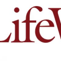 LifeWay Wordsearch